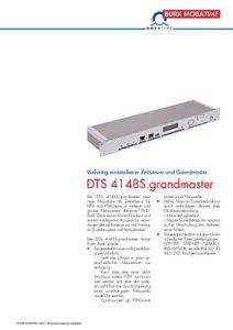 520_PR_Zeitserver_DTS_4148S_150dpi-3.pdf - Thumbnail