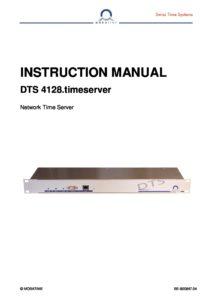 BE-800847.04-DTS-4128S-timeserver.pdf - Thumbnail