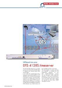 530_PR_Timeserver_DTS_4128S_150dpi.pdf - Thumbnail
