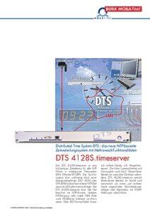 530_PR_Zeitserver_DTS_4128S_150dpi.pdf - Thumbnail