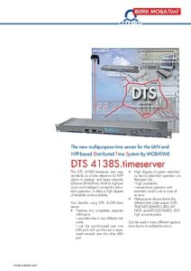 Leaflet_Timeserver_DTS_4138S_150dpi.pdf - Thumbnail