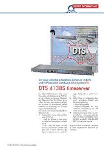 560_PR_Zeitserver_DTS_4138S_150dpi.pdf - Thumbnail