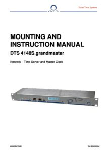 BK-801053.04-DTS-4148-grandmaster-english.pdf - Thumbnail