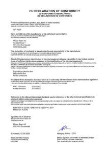 CE_2020-SP-4500.pdf - Thumbnail