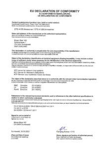 CE_2021-DTS-4128_DTS-4128S.pdf - Thumbnail