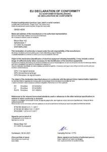 CE_2021-GNSS-4500.pdf - Thumbnail