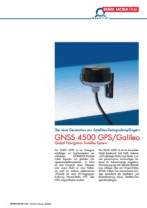GNSS_4500_deutsch.pdf - Thumbnail